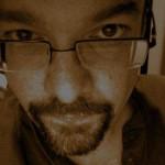 Jason Arnett, Editor