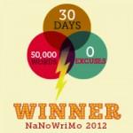 http://www.nanowrimo.org