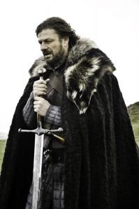 Ned-Stark-Game-of-Thrones