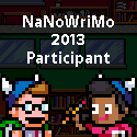 2013-Participant-Square-Button
